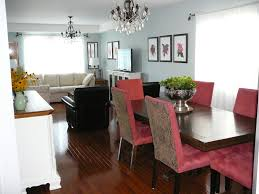 Floor Plans Without Formal Dining Rooms by Painted Star