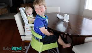 chicco booster seat for table chicco stack 3 in 1 high chair review video baby gizmo