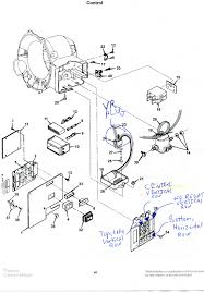 onan 4 0 rv genset wiring diagram 6 5 inside generator 65 onan