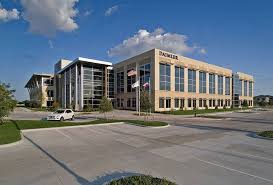 fort worth mercedes fort worth office mercedes financial services office