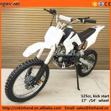 chinese motocross bikes china wholesale dirt bike china wholesale dirt bike manufacturers