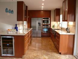 kitchen islands melbourne kitchen room saving small kitchen spaces solutions with portable