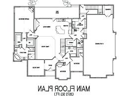 architects home plans architects home plans best home plans in decor architect designer