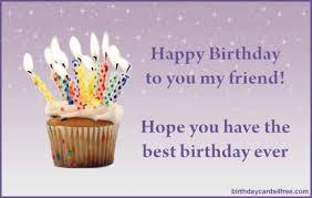friendship birthday cards friendship birthday cards gangcraft
