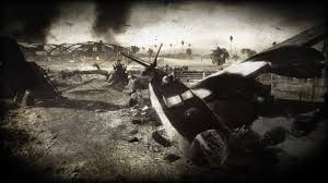 World At War Custom Zombie Maps by Airfield Multiplayer Call Of Duty Wiki Fandom Powered By Wikia