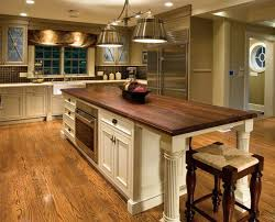 buy kitchen cabinets online canada lowes kitchen cabinet doors replacement cabinet doors lowes rta