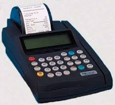 Small Business Credit Card Machines Visa Machine For Small Business Jgospel Us