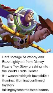 Buzz Lightyear And Woody Meme - 25 best memes about woody woody memes