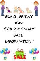 black friday diapers black friday cyber monday sales are still going on at happy baby