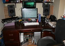 Home Office Equipment by Design Ideas For Office Furniture Arrangement Ideas 137 Office