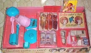 midge barbie vintage dolls identified 1963 1967