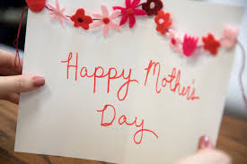 5 snazzy diy mother u0027s day cards that are easy to make