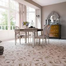 dinning room rugs dining table rug rug under dining table dining