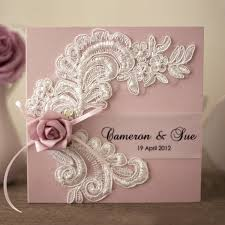 wedding invitations sydney dusty wedding invitations sydney dabble indesign