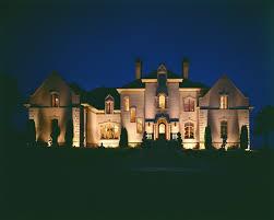 blog outdoor lighting perspectives
