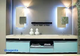 eclairage meuble de cuisine eclairage meuble cuisine led inspirational eclairage meuble cuisine