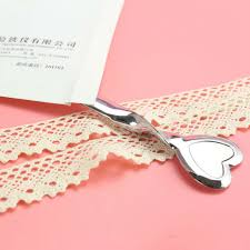 Letter Opener Favors Knives Cheap Picture More Detailed Picture About Wholesale 184