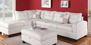 how to buy a coffee table how to buy a sectional sofa what you should know before buying
