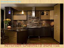 costco kitchen cabinets sale kitchen 46 lovely costco kitchen cabinets sets high resolution