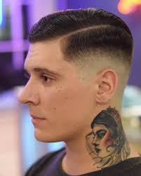 mens super short hairstyles 2017 hairstyles