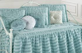 daybed j beautiful bedding sets acceptable tropical photo on