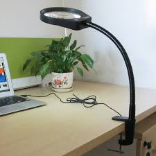 magnifier with led light china magnifier led light china magnifier led light shopping guide