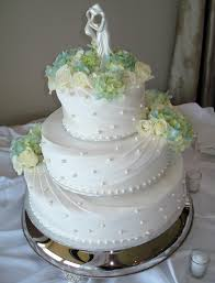 3 tier wedding cake prices wedding cakes sugar showcase