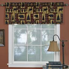 Living Room Curtains With Valance by Curtains Topper Curtains Decorating Curtain Toppers Ideas Cute