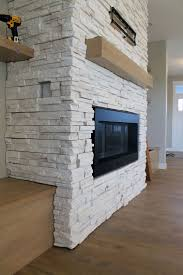 11 best fireplaces images on pinterest electric fireplaces