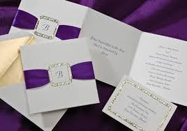 invitations for wedding wedding invitations free sles wedding invitations free sles