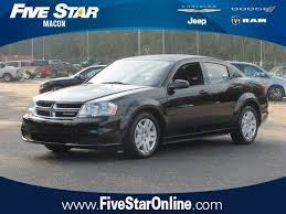 dodge avenger gray 2012 dodge avenger se florence sc sumter darlington camden south