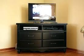 tv stands for bedroom dressers bedroom dresser tv stand stand dresser for bedroom cheap bedroom