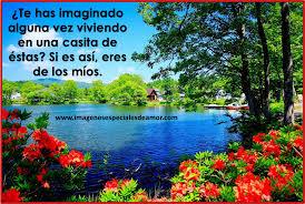 imagenes de paisajes kn frases paisajes preciosos con frases imagenes especiales de amor