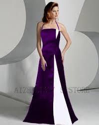 purple white wedding dress purple and white wedding dresses wedding dresses 2013