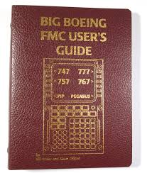 big boeing fmc user guide