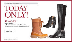 the bay canada womens boots hudson s bay canada today s deals save 50 on s boots