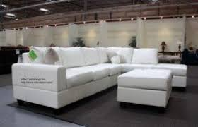Free Sectional Sofa by Leather Sofa Free Shipping Foter