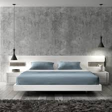 Floating Beds by 40 Modern Beds That Will Transform A Drab Bedroom
