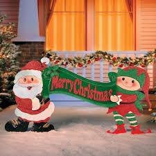 168 best christmas decorating ideas images on pinterest