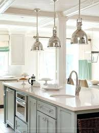 Best Kitchen Lighting Kitchen Lighting Island Fabulous 3 Pendant Light Fixture