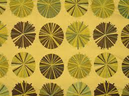 Modern Retro Upholstery Fabric Retro Geometric Modern Contemporary Upholstery Fabric Ebay