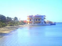 hotel marbella montecristi san fernando de monte cristi