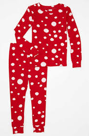 boys pajamas size 12 pictures reference