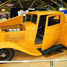 thanksgiving weekend car shows events roundup the shop
