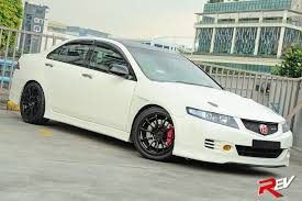 honda accord jdm executive power honda accord euro r cl7 cars for good picture