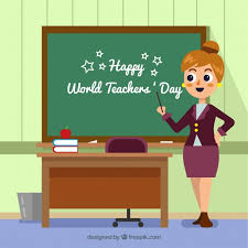 81 Best Teacher And Principal by Teacher Vectors Photos And Psd Files Free Download