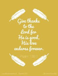 best 25 psalm 136 ideas on psalm 13 scripture verses