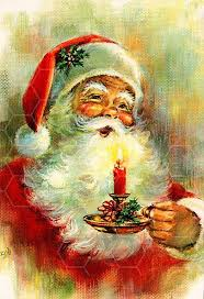 1923 best santa is that you images on pinterest father