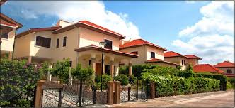different house types types of houses in ghana meqasa blog