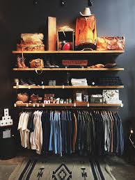 Clothes Storage Solutions by Gorgeous Visual Merchandising Visual Merchandising U0026 Retail